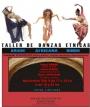 taller intensivo de danzas orientales arabe-afro-hindú