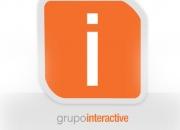 GRUPO INTERACTIVE.COM -DISEÑO WEB | DISEÑO GRAFICO | HOSTING