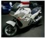 Ocasion Moto Onda VFR 750
