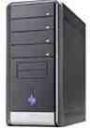 ordenador viejo o estropedado (minimo p3) y 250€