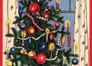 Fondos e imagenes para navidad -www.originalesinvitaciones.com
