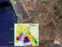 Terreno para Desarrolladores en Venta Los Cabos  $20US/m2