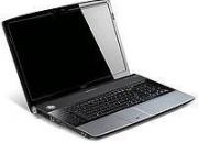 Acer 8920g934g50bn. nuevo a estrenar.garantia y tiquet.