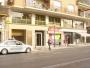 Alquiler oficina en pleno centro de Valencia