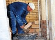 Reformas en general: fincas -pisos -locales -oficinas -661062153