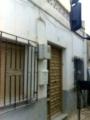 vendo casa en vera almeria a 8km de la playa