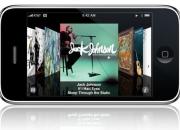 Apple-iphone 3g 8gb