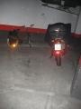 LLOGO PLAÇA PARKING MOTO A RAMON TURRO-AVILA