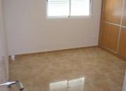125000â?¬.-Piso nuevo, 3 habitaciones, 2 baños, Picassent, Valencia