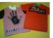 Fabricantes Prendas Personalizadas (Sudaderas, Camisetas, Polos...)