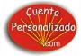 CUENTOS PERSONALIZADOS DE PERSONAJES DEL CINE Y LA TV.