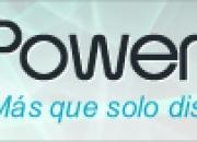 SITIOS WEB PROFESIONALES Y ECONOMICOS ::POWER-NET.COM.AR::