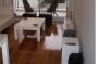Alquilo piso 2 ambientes en Buenos Aires, para 2 personas