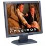 Samsung 730B Syncmaster 17 LCD Monitor