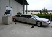 Car luxalquilerde coche de lujo limosinas clasi…