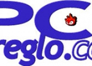 Pcarreglo.com    reparacion de pc a domicilio en miranda de ebro