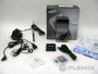 PARA VENTA : APPLE IPHONE 3G,SAMSUNG OMNIA I900,SONY XPERIA X1,HTC DAIMOND,BLACK BERRY BOLD 9000