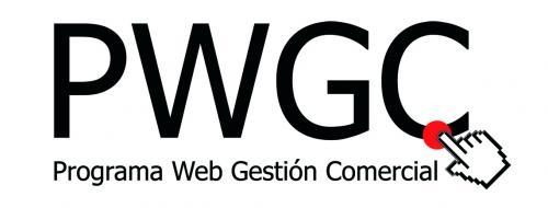 Programa web gestion comercial