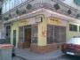 local comercial (Ascao)