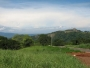 Terreno con Vista al Mar en COSTA RICA en le mejor clima para vivir