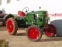 Tractor DEUTZ D15