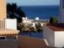 Bonito Apartamento Vacacional en Tarajalejo-Fuerteventura