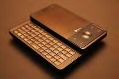Fotos de Apple iphone 3g,blackberry bold,blackberry pearl,htc touch pro 4
