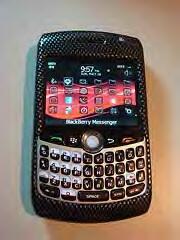 Fotos de Apple iphone 3g,blackberry bold,blackberry pearl,htc touch pro 2