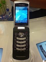 Fotos de Apple iphone 3g,blackberry bold,blackberry pearl,htc touch pro 3
