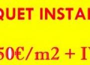 ....INSTALACIÓN CONDUCTOS AIRE ACONDICIONADO LOW COST www.operagrup.com