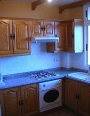 Vendo Apartamento de 3 habitaciones en Puerto de la Cruz