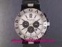 Réplicas de relojes BVLGARI para hombre y mujer Mira las fotos!