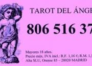 -----***TAROT DEL ÁNGEL***806 516 370***