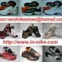 Nike Airmax Shox +++++www.in-nike.com
