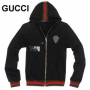 d&g  jacket  Sweater gucci jacket puma nike shox shoes..