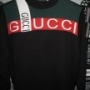d&g  jacket  Sweater gucci jacket puma nike shox shoes..