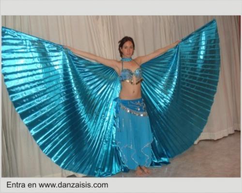 huge discount 2d0dc 54df6 Tienda bazar ropa danza oriental y tribal en Madrid - Otros ...