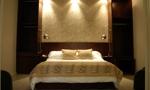 Hoteles con encanto en buenos aires
