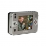 Dreameo PVP E320 Portable Media Player With GPS