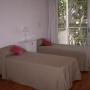 U$S650 mes (todo incluido) -Departamento en Palermo Soho -Bs As -Argentina