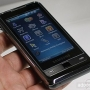 Nueva Samsung Omnia SGH-i900 Unlocked teléfono para la venta