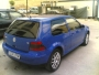 VOLKS WAGEN GOLF 105CV PERFECTO ESTADO