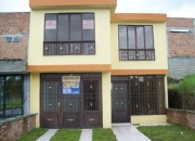 se vende casa nueva en risaralda colombia