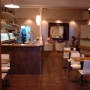 Traspaso de Bar -Restaurante en el centro de Sevilla