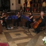 Celebraciones , bodas , eventos con musica clasica -grupo Menueto