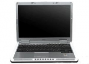 Dell inspiron 630m notebook