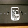 HTC TOUCH NUEVA BLANCA Y LIBRE + 1GBMicroSD