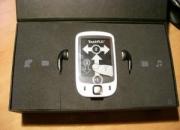 HTC TOUCH NUEVA BLANCA Y LIBRE + 1GBMicroSD
