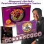 vendo cashflow 101 + 202 + 10 cd's , a tan solo  110 euros
