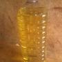 Bueno extra aceite de girasol refinado